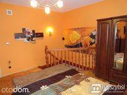 Mieszkanie na sprzedaż, Drawsko Pomorskie, drawski, zachodniopomorskie - Foto 3
