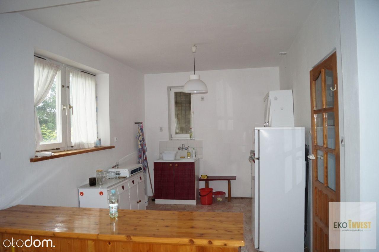 Dom na sprzedaż, Maków Mazowiecki, makowski, mazowieckie - Foto 9