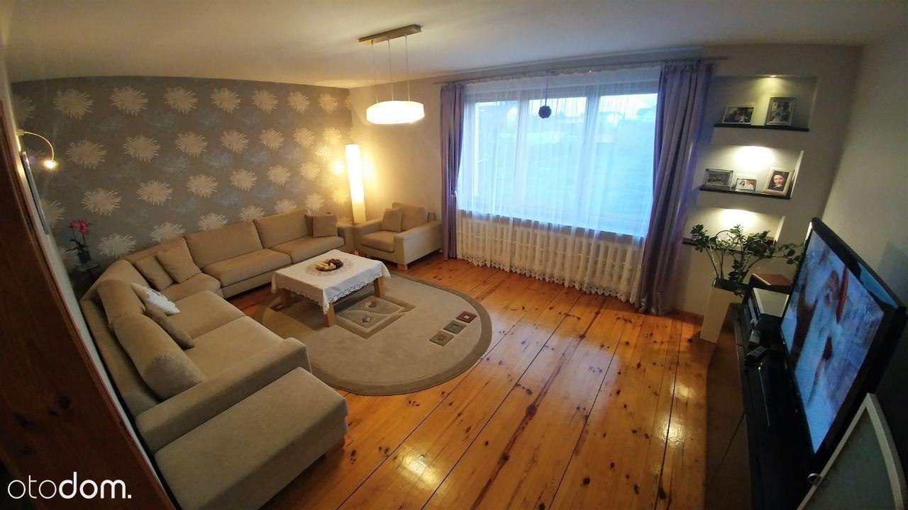 Dom na sprzedaż, Tuszewo, iławski, warmińsko-mazurskie - Foto 3