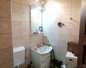 Apartament de vanzare, Cluj (judet), Strada Minerilor - Foto 7
