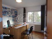 Apartament de vanzare, Cluj (judet), Strada Gheorghe Dima - Foto 2