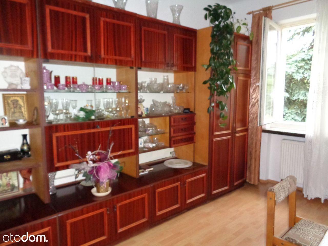 Dom na sprzedaż, Kielce, Białogon - Foto 11