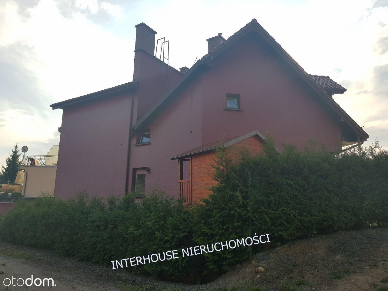 Dom na sprzedaż, Koszalin, Rokosowo - Foto 14