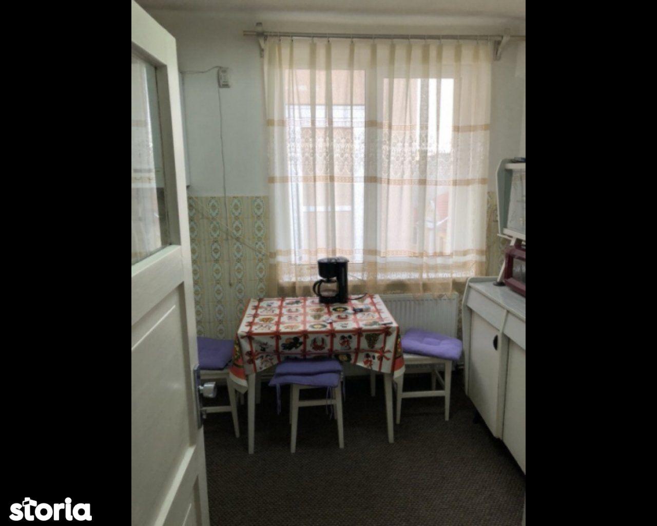 Apartament de vanzare, Cluj (judet), Strada Hermann Oberth - Foto 3