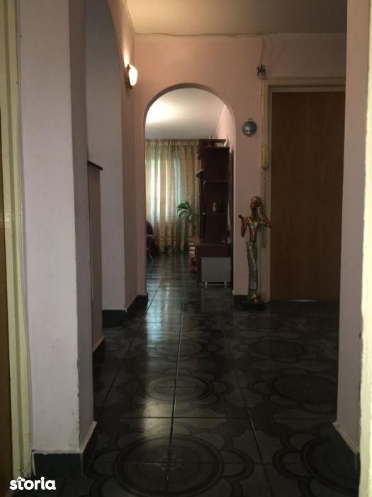 Apartament de inchiriat, București (judet), Rahova - Foto 2