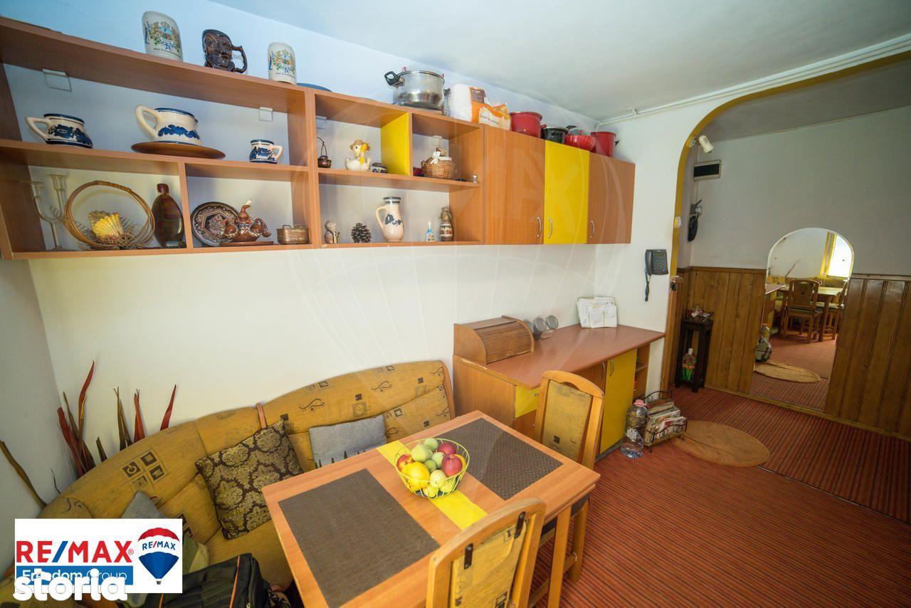 Apartament de vanzare, București (judet), Aleea Șuraia - Foto 15