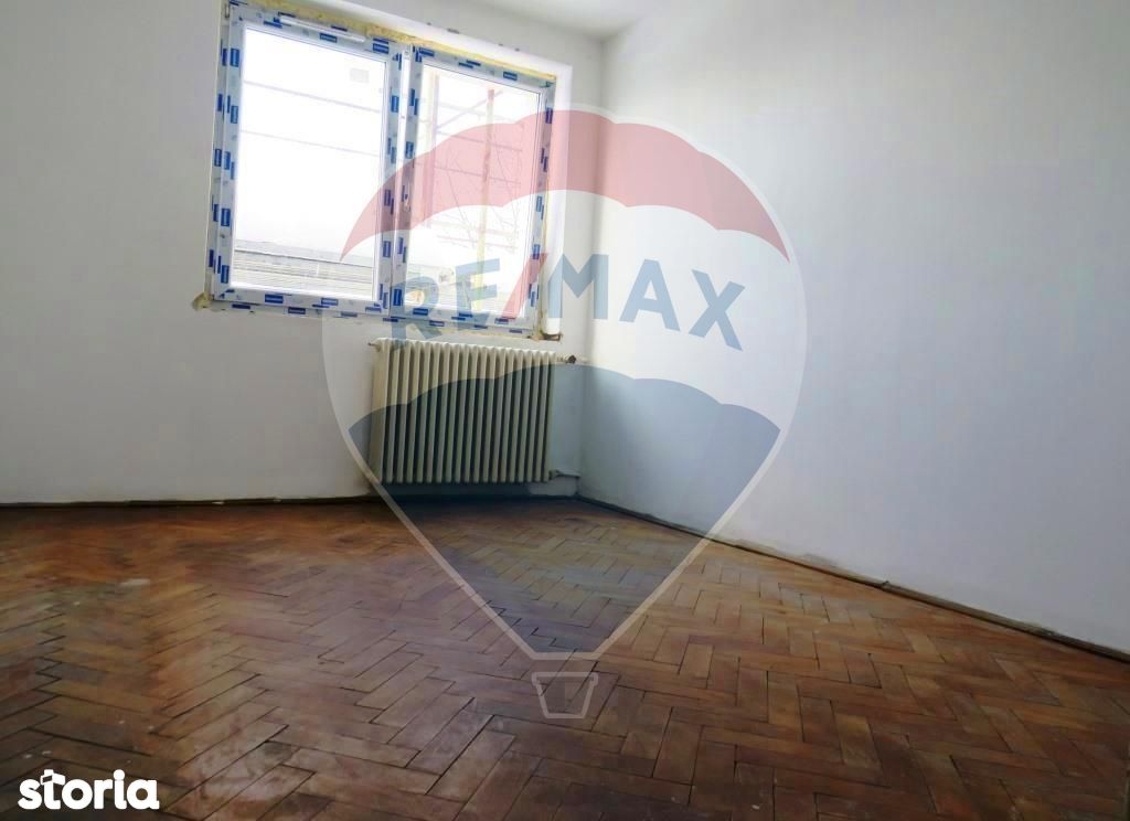Apartament de vanzare, București (judet), Bulevardul Ferdinand I - Foto 8