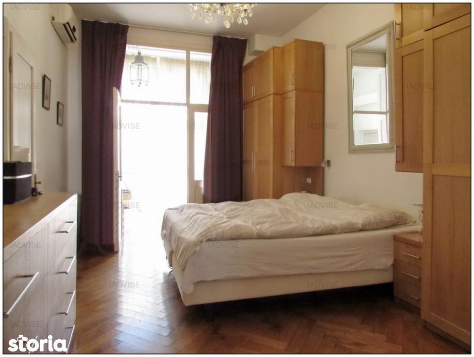 Apartament de vanzare, Brașov (judet), Strada Mureșenilor - Foto 12