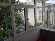 Apartament de vanzare, Bacău (judet), Bazar Letea - Foto 11