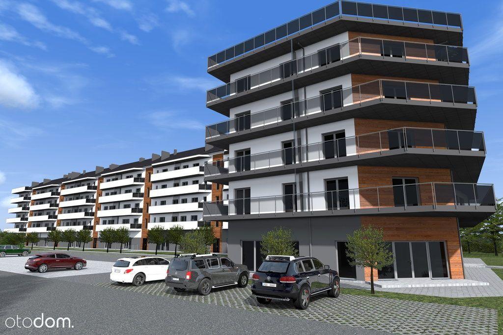 Mieszkanie na sprzedaż, Jarosław, jarosławski, podkarpackie - Foto 3