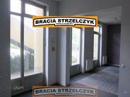 Lokal użytkowy na sprzedaż, Warszawa, Praga-Południe - Foto 7