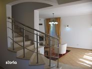Casa de inchiriat, Ilfov (judet), Strada Erou Constantin Pritopescu - Foto 4