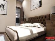 Apartament de vanzare, Bacau - Foto 18