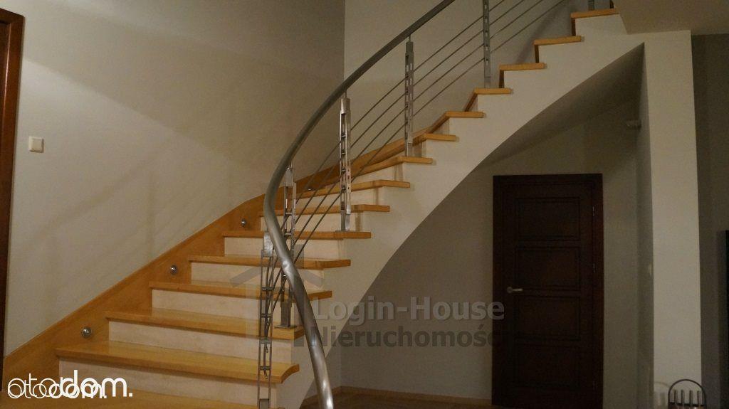 Dom na sprzedaż, Lipniak, lubelski, lubelskie - Foto 6