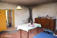 Dom na sprzedaż, Nowogród Bobrzański, zielonogórski, lubuskie - Foto 17