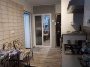Apartament de vanzare, Iasi, Podu Ros - Foto 1