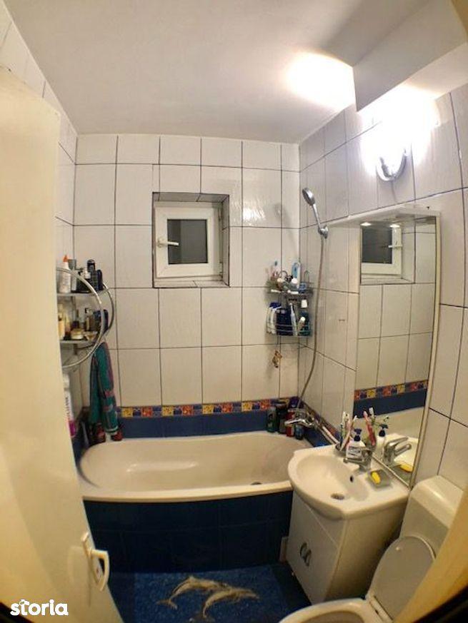 Apartament de vanzare, Constanța (judet), Palas - Foto 14