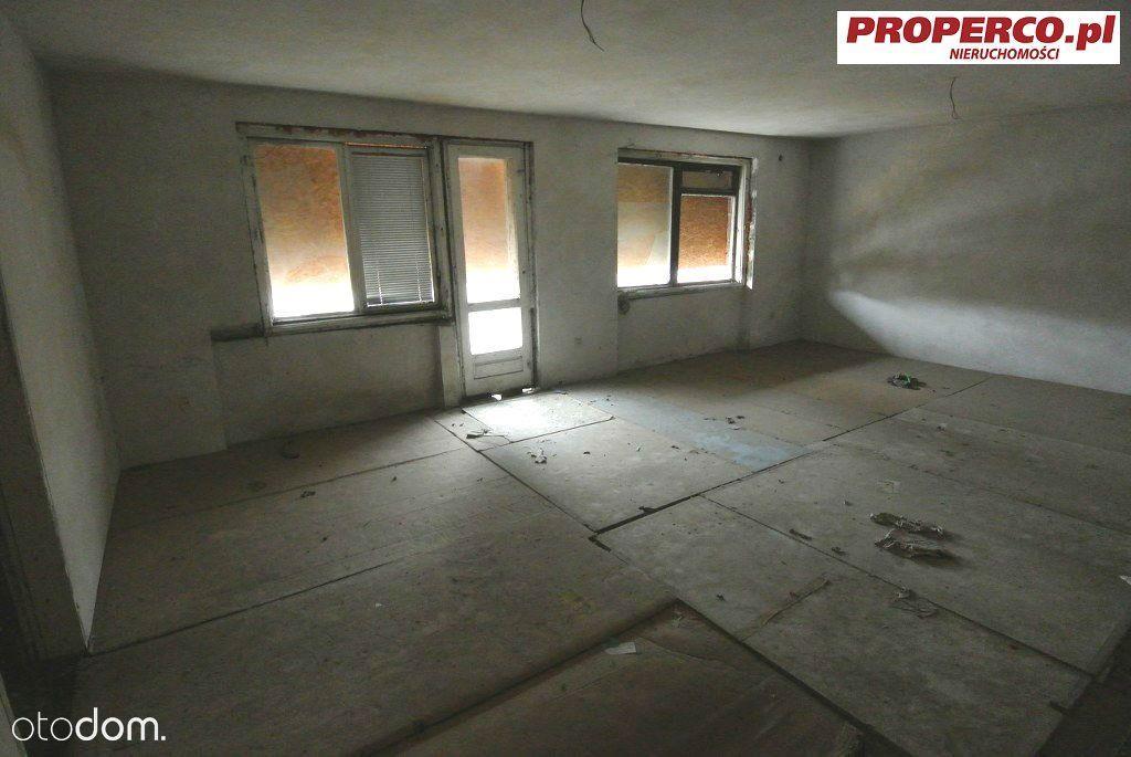 Dom na sprzedaż, Kielce, KSM - Foto 5