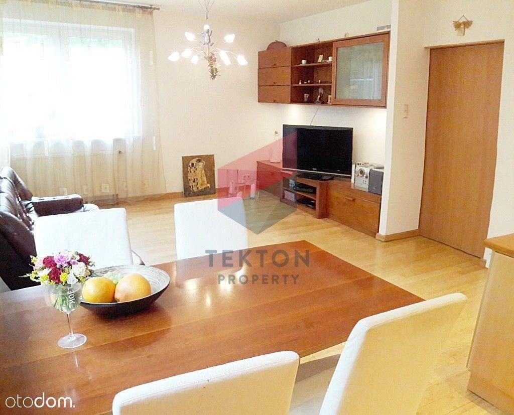 Mieszkanie na sprzedaż, Warszawa, Saska Kępa - Foto 3