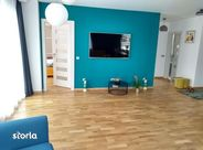 Apartament de vanzare, Cluj (judet), Strada Nicolae Colan - Foto 6