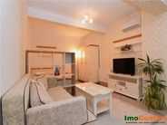 Apartament de vanzare, Iasi, Tudor Vladimirescu - Foto 3