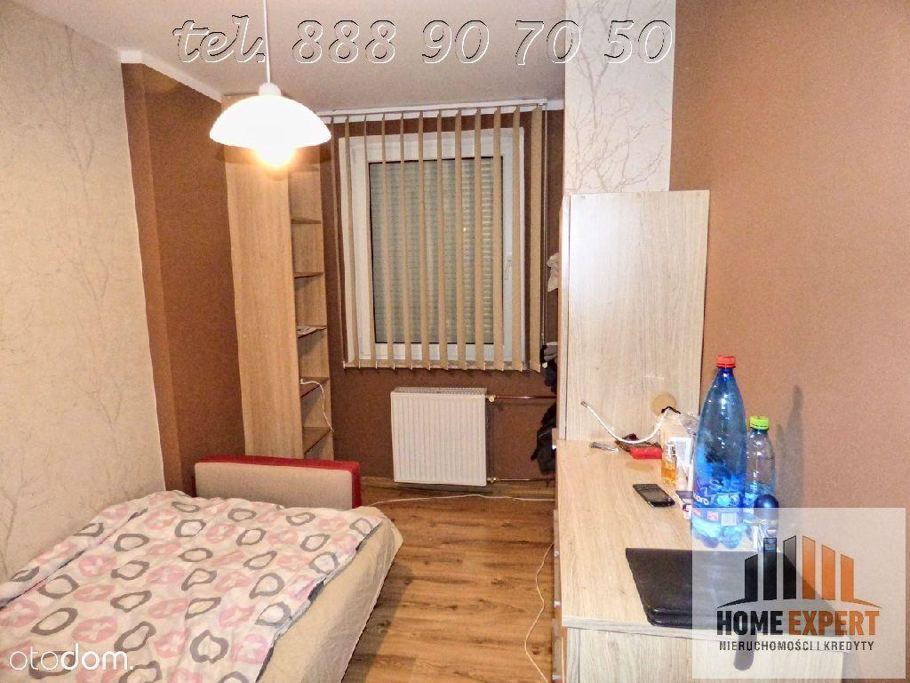 Mieszkanie na sprzedaż, Bogatynia, zgorzelecki, dolnośląskie - Foto 5