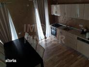 Casa de inchiriat, Cluj (judet), Europa - Foto 2