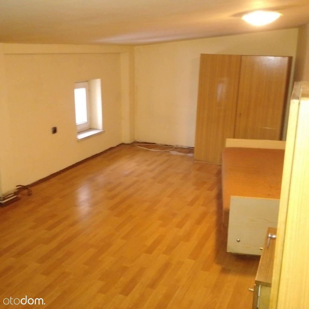 Mieszkanie na sprzedaż, Częstochowa, Trzech Wieszczów - Foto 4