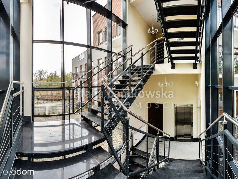 Mieszkanie na sprzedaż, Grudziądz, Tarpno - Foto 10