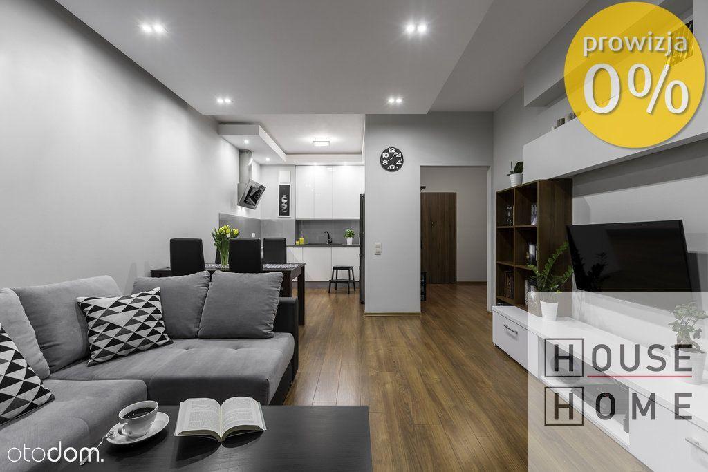 Mieszkanie na sprzedaż, Katowice, Piotrowice - Foto 1