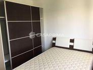 Apartament de inchiriat, Iași (judet), Canta - Foto 1