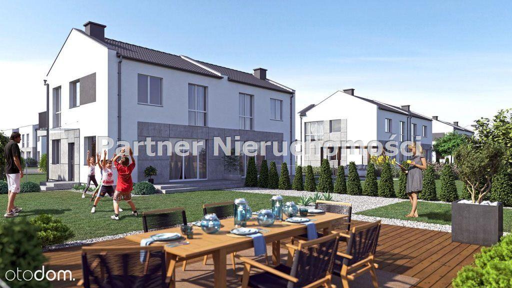 Mieszkanie na sprzedaż, Dominowo, średzki, wielkopolskie - Foto 3