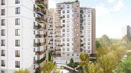 Apartament de vanzare, București (judet), Calea Văcărești - Foto 3