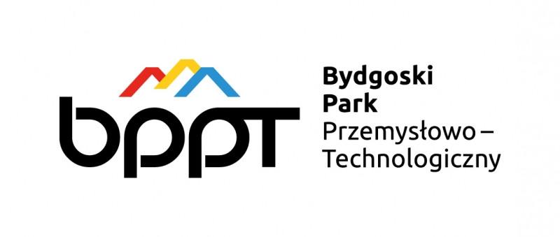 Bydgoski Park Przemysłowo- Technologiczny