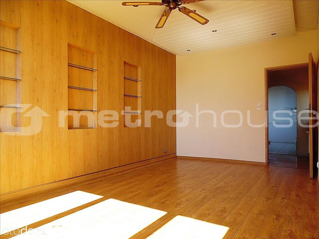 Mieszkanie na sprzedaż, Barwice, szczecinecki, zachodniopomorskie - Foto 2