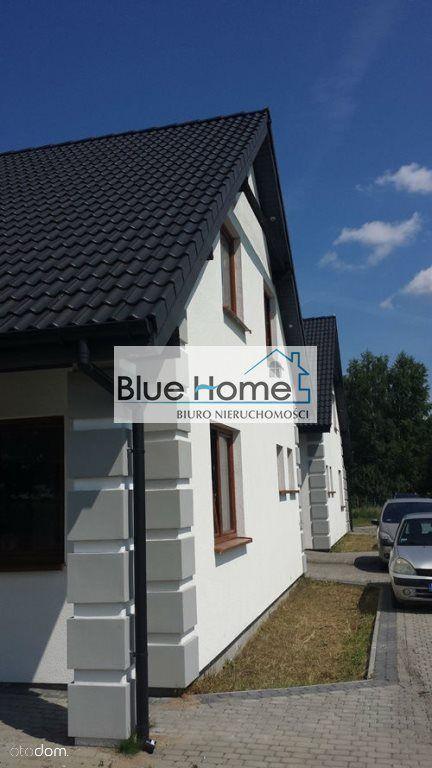 Dom na sprzedaż, Przysiek, toruński, kujawsko-pomorskie - Foto 1