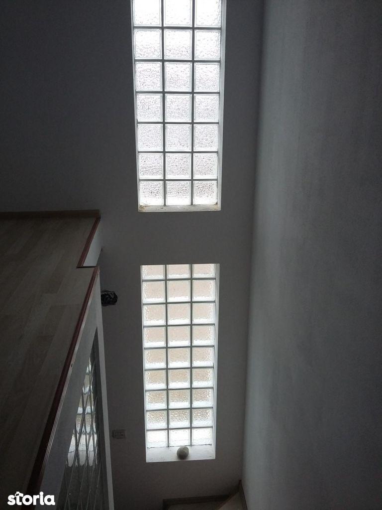 Casa de vanzare, Sălaj (judet), Zalău - Foto 10
