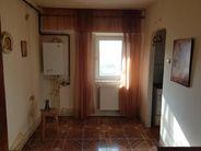 Apartament de vanzare, Constanța (judet), Bulevardul Aurel Vlaicu - Foto 1