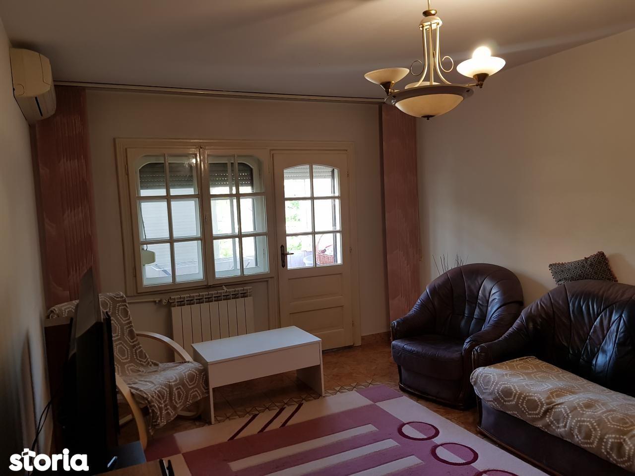Apartament de vanzare, Bihor (judet), Rogerius - Foto 2