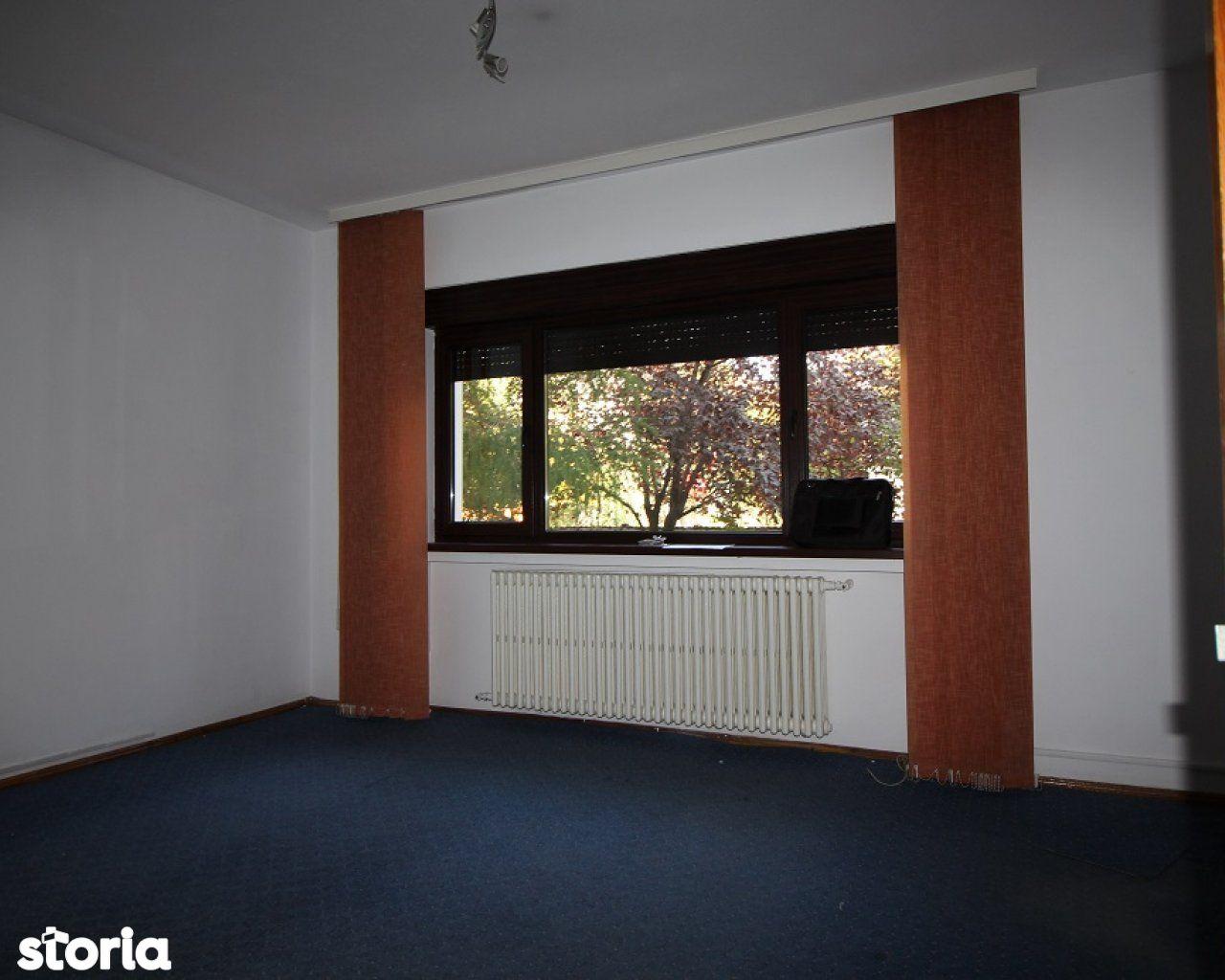 Casa de vanzare, București (judet), Strada Av. Ștefan Protopopescu - Foto 7