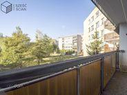 Mieszkanie na wynajem, Wrocław, Karłowice - Foto 12