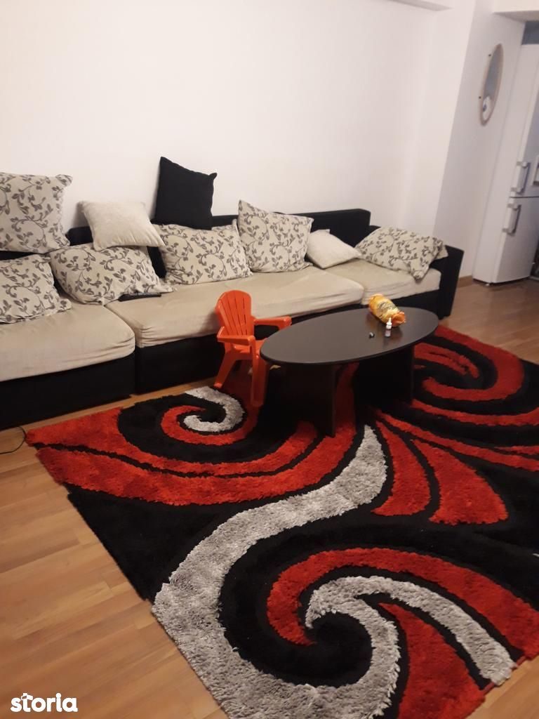 Apartament de vanzare, Constanța (judet), Aleea Afinei - Foto 11