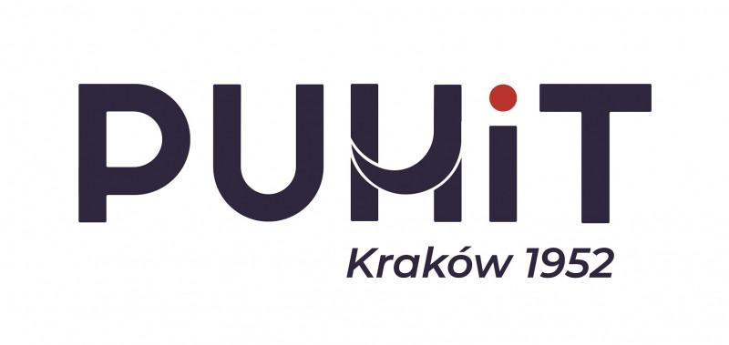 """Przedsiębiorstwo Usług Hotelarskich i Turystycznych  Kraków w """"Krakowie"""" Sp. z o.o."""
