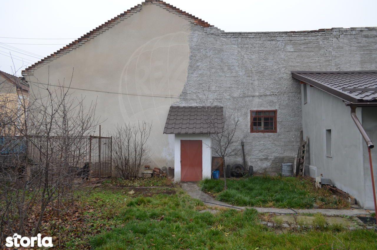 Casa de vanzare, Cluj (judet), Strada Kovari Laszlo - Foto 14