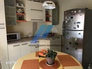 Apartament de inchiriat, Dolj (judet), Centru - Foto 6