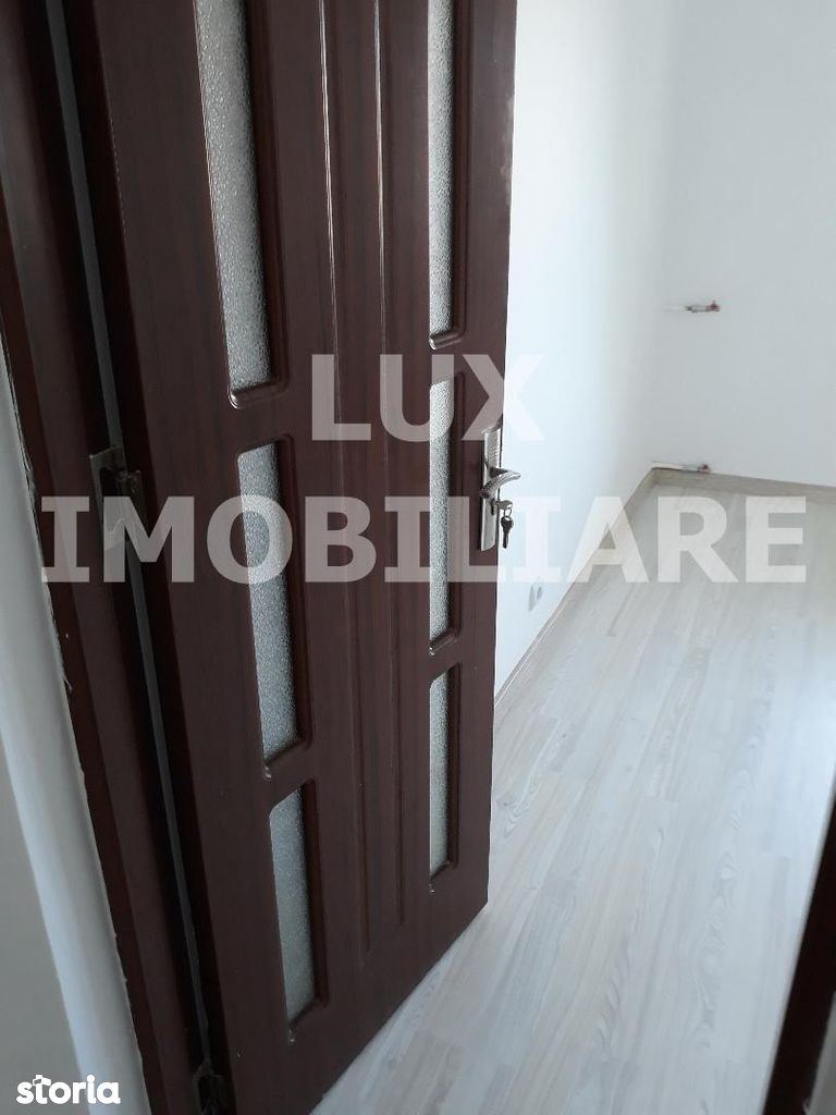 Apartament de vanzare, Botosani - Foto 6