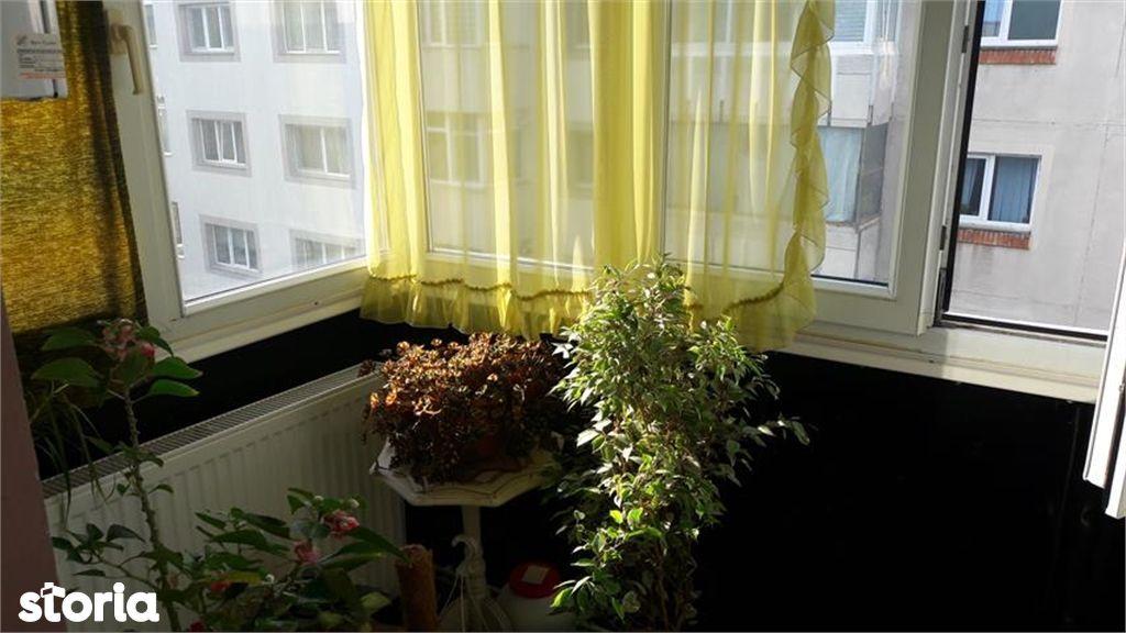 Apartament de vanzare, Argeș (judet), Strada Băilor - Foto 10