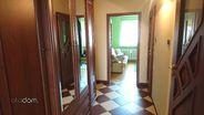 Mieszkanie na sprzedaż, Koziegłowy, poznański, wielkopolskie - Foto 10