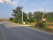 Teren de Vanzare, Alba (judet), Ighiu - Foto 3