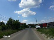 Teren de Vanzare, Iași (judet), CUG - Foto 4